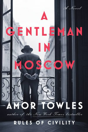 towles-moscow
