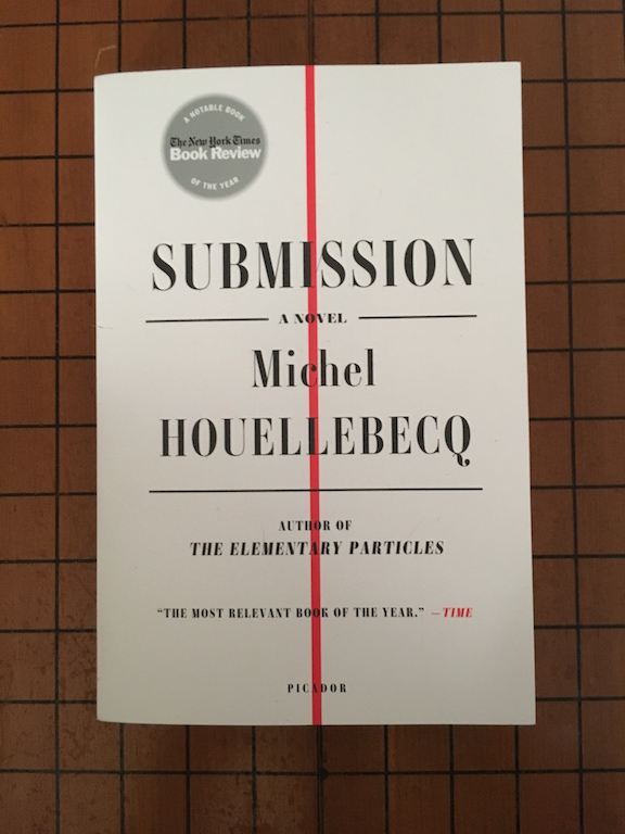 Michel houellebecq author of our times dating. Michel houellebecq author of our times dating.