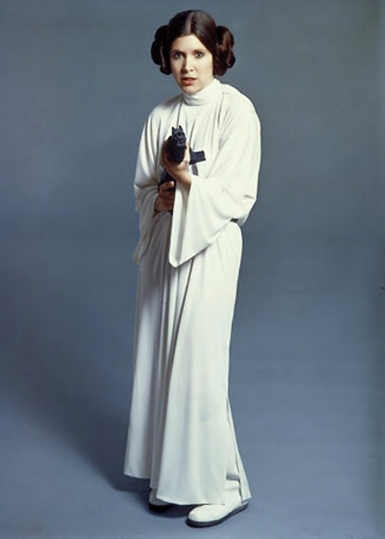 princess_leia_8
